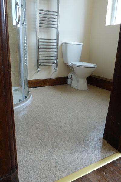 wood floors wood floors for bathrooms rh woodfloorsninran blogspot com
