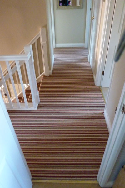 G2 Carpets Gallery Competitively Priced Carpet Fitting