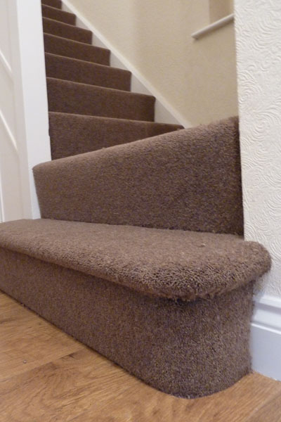 G2 Carpets 39 Gallery Competitively Priced Carpet Fitting