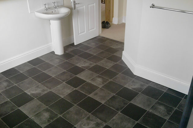G2 carpets 39 gallery competitively priced carpet fitting for Bathroom cushion floor tiles